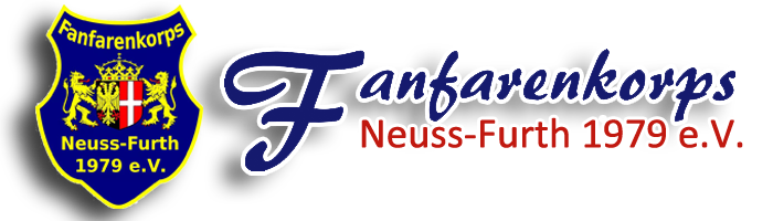Fanfarenkorps Neuss-Furth